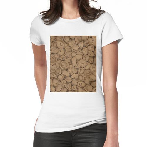 Pelmeni - klassisch Frauen T-Shirt