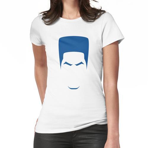 Shumpert Frauen T-Shirt