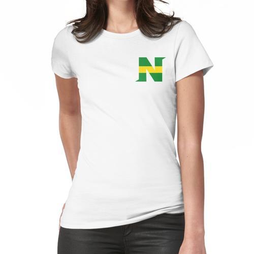 TSUBASA 2 Frauen T-Shirt