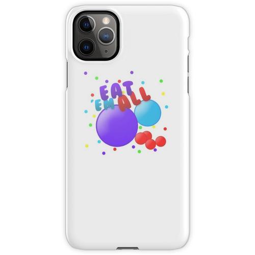 Agario - Agario - Agario - Agar iPhone 11 Pro Max Handyhülle