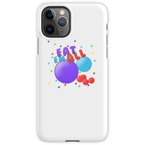 Agario - Agario - Agario - Agar iPhone 11 Pro Handyhülle