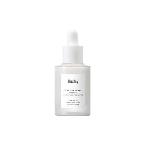 Huxley By Routine Brightening Routine Essence Brightly Ever After 30 ml