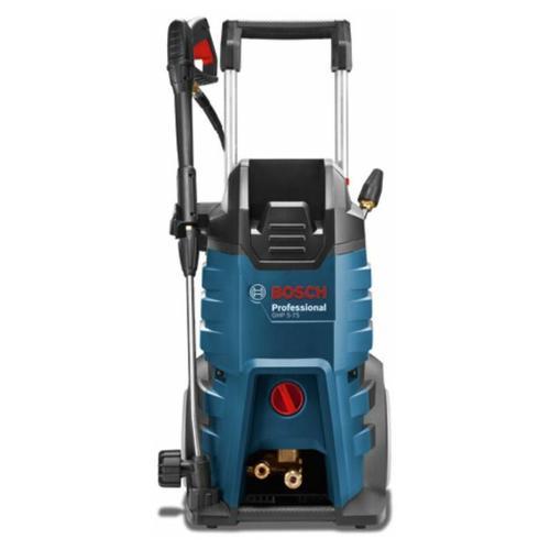 Hochdruckreiniger GHP 5-75 / 2600 Watt