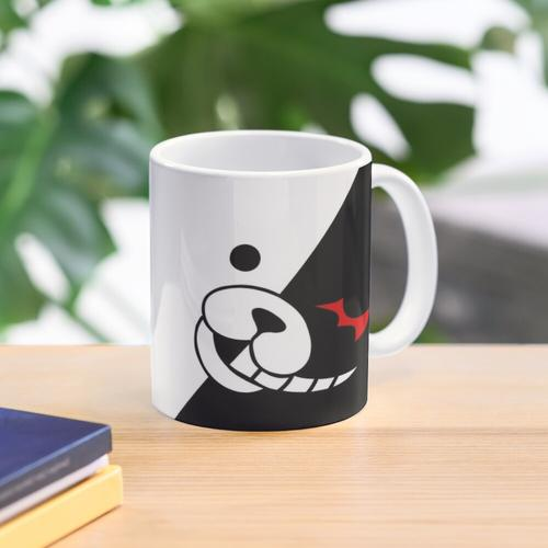 Monokuma! Mug