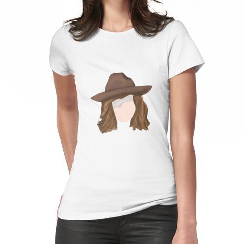 Kein Kinderkram mehr Frauen T-Shirt