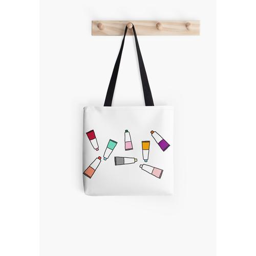 Glossier Balm Dotcom - Sortiert Tasche