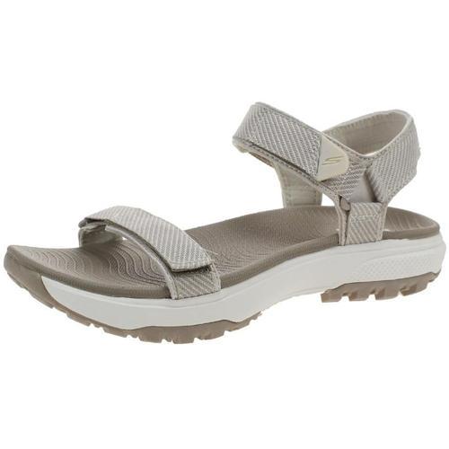 Skechers Komfort Sandalen