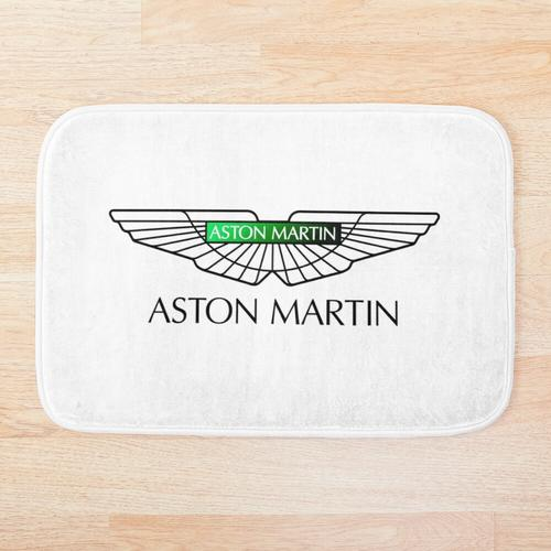 Aston Martin Badematte