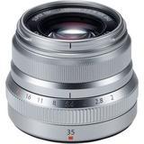 Fujifilm 16481880 - Objectif
