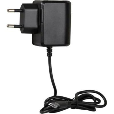 Skillkorp 8006692 - Chargeur