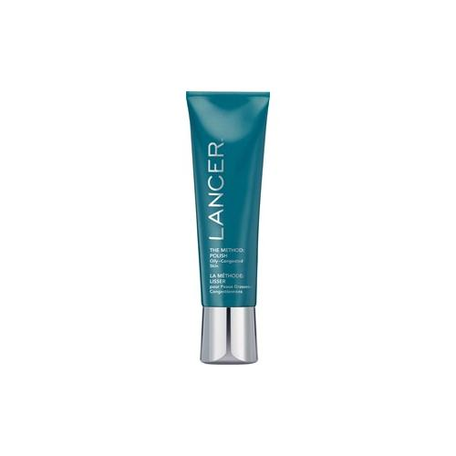 Lancer Pflege The Method: Face Polish Oily-Congested 120 ml