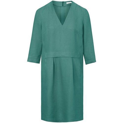 Riani Kleid aus 100% leinen