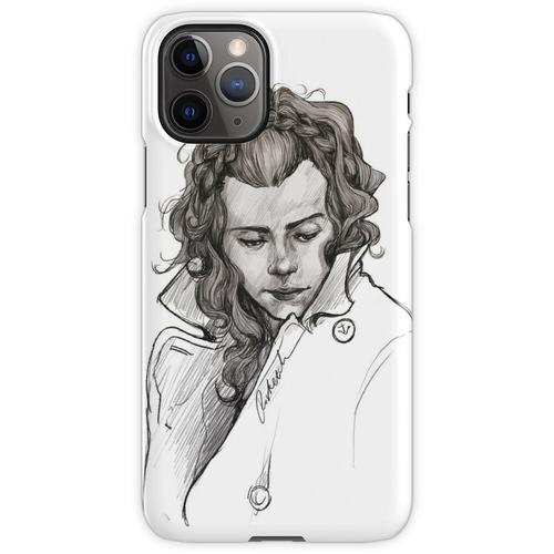 Babyborte iPhone 11 Pro Handyhülle