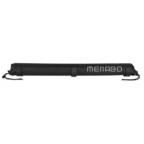 Surfbrettträger | Menabo