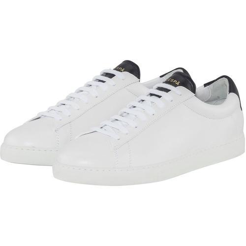 Zespà, Aix-en-provence En-Provence- Sneaker