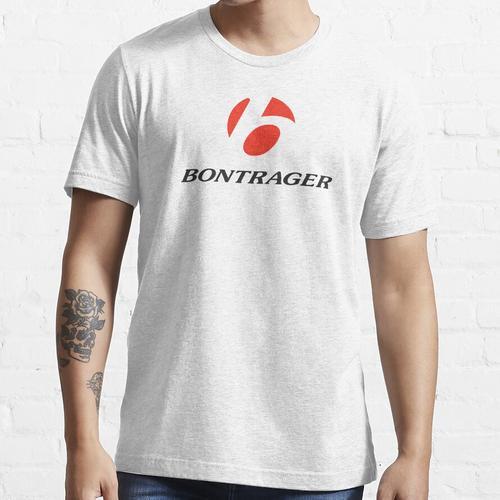 bontrager Essential T-Shirt