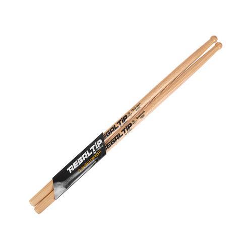 Regal Tip Q1000 WoodTip