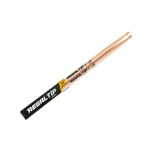 Regal Tip 211RX Jazz X Wood Tip