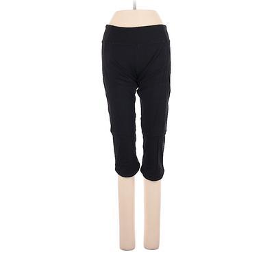 Kyodan Active Pants - Elastic: B...