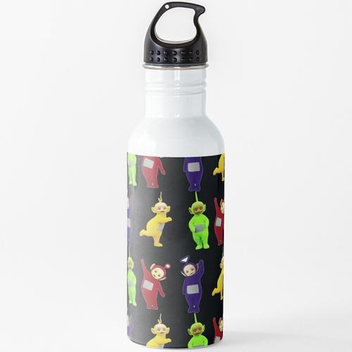 Teletubbies Pack Wasserflasche