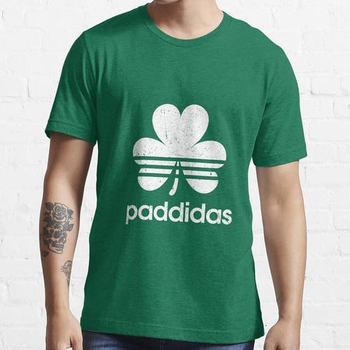 Paddidas Essential T-Shirt