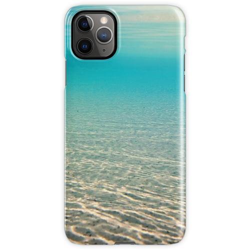 Planschbecken iPhone 11 Pro Max Handyhülle