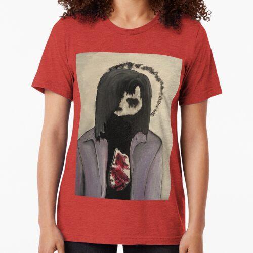 Toter Wecker Vintage T-Shirt