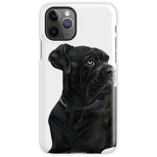 Mayka iPhone 11 Pro Handyhülle