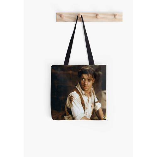 die Mumie Tasche