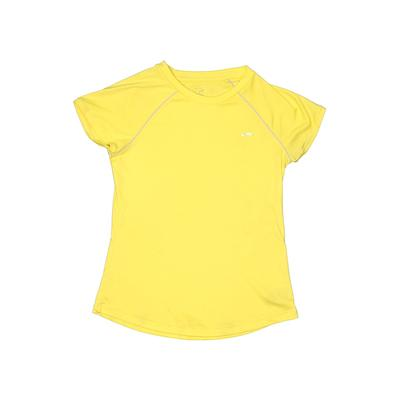 C9 By Champion Active T-Shirt: Y...