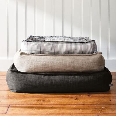 Contempo Lounge Pet Bed - Storm ...