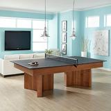 Table Tennis Conversion Top for ...