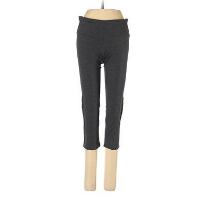 Gap Fit Active Pants - Low Rise:...