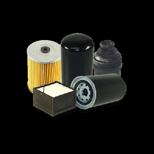 VAICO Teilesatz, Inspektion VW V10-3193