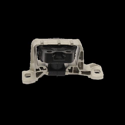 TOPRAN Motorlager VW 107 964 7D0199132D Motoraufhängung,Motorhalter,Lagerung, Motor