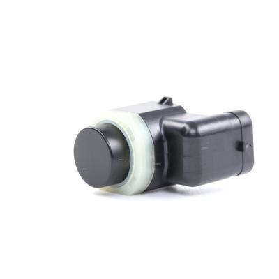 RIDEX Capteurs De...