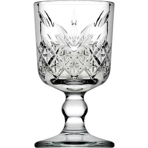 Pasabahce Serie Timeless Likörglas 0,060 Liter