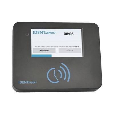 Zeiterfassungssystem »ID 500 - 2...