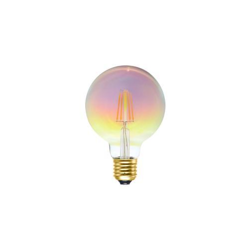 Glühbirne ALVA