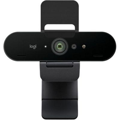 Logitech 81478 - Webcam