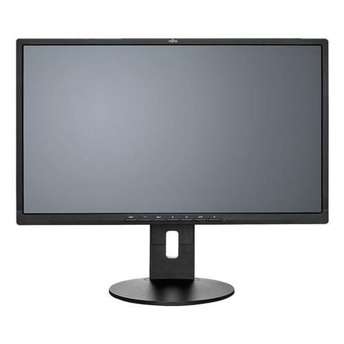 TFT-Monitor »B24-8 TS PRO«, Fujitsu