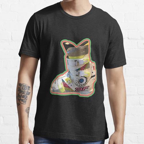 Dynafit 3F Essential T-Shirt