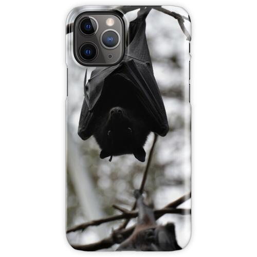 Fledermäuse, Fledermäuse, Fledermäuse iPhone 11 Pro Handyhülle