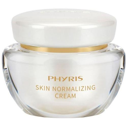 Phyris Derma Control Skin Normalizing Cream 50 ml Gesichtscreme