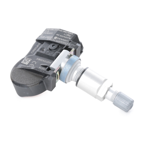 HUF Radsensor, Reifendruck-Kontrollsystem 73901215