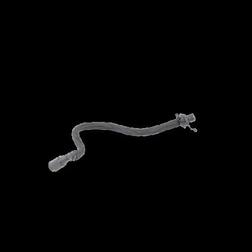 VAICO Unterdruckschlauch V10-3626 Unterdruckleitung,Unterdruckschlauch, Bremsanlage VW,AUDI,SKODA,GOLF IV 1J1,GOLF IV Variant 1J5,BORA 1J2