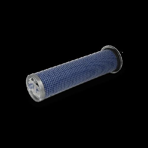MANN-FILTER Sekundärluftfilter CF 52/2