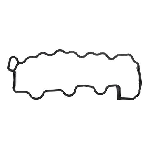 REINZ Ventildeckeldichtung 71-31697-00 Zylinderkopfhaubendichtung,Dichtung, Zylinderkopfhaube AUDI,A4 8D2, B5,A4 Avant 8D5, B5,80 8C, B4