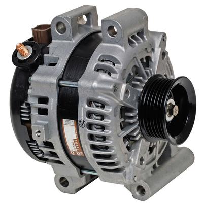HELLA Generator 8EL 012 427-541 ...