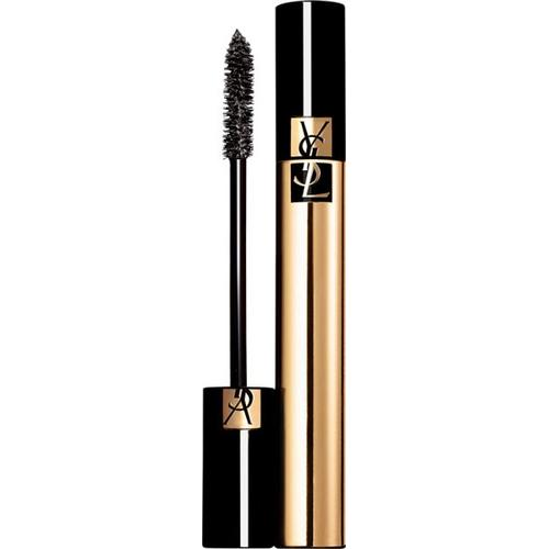 Yves Saint Laurent Mascara Volume Effet Faux Cils Radical 7,5 ml N°01 Black